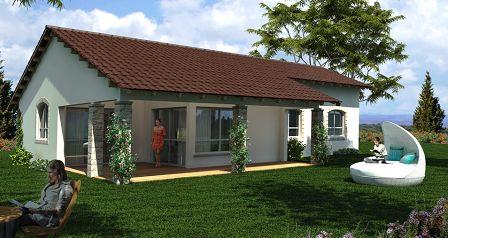 מגניב קיבוצים | בית בקיבוץ | בתים בקיבוצים | אתר הבית XN-34