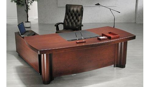 בלתי רגיל ריהוט משרדי | רהיטים למשרד JC-33